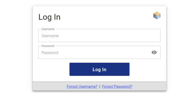 fusebox elavon login