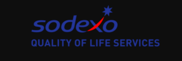 Sodexo North America Logo