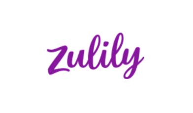 zulily credit card