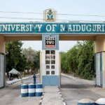 Unimaid Direct Entry