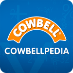 Cowbellpedia Result 2018