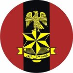 Nigerian Army Shortlisted Candidiate