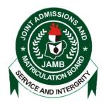Uploading of waec / neco awaiting reult on Jamb Portal