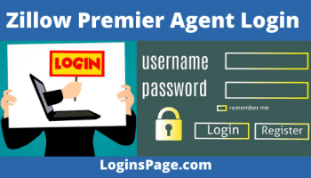 Zillow Premier Agent Login