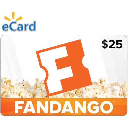Fandango Gift Card Balance: Check Online Expiry Date, Card Number, & Details!