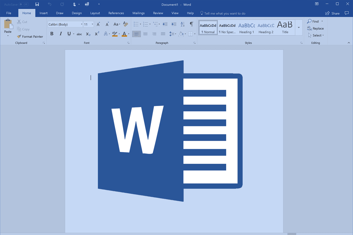 How To Get Microsoft Word For Free? Download Latest MS Word 2020