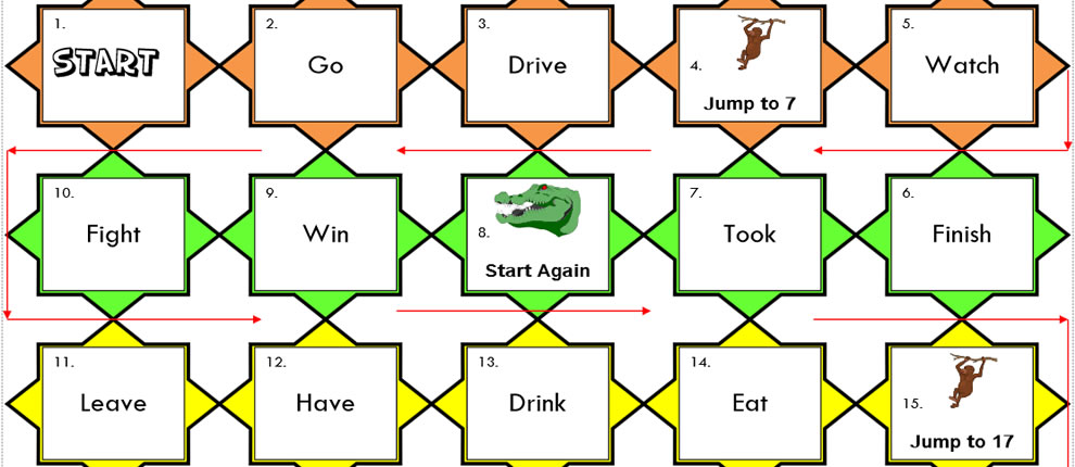 esl games esl games for adults esl activities esl games for kids esl activities for adults fun esl games esl classroom games