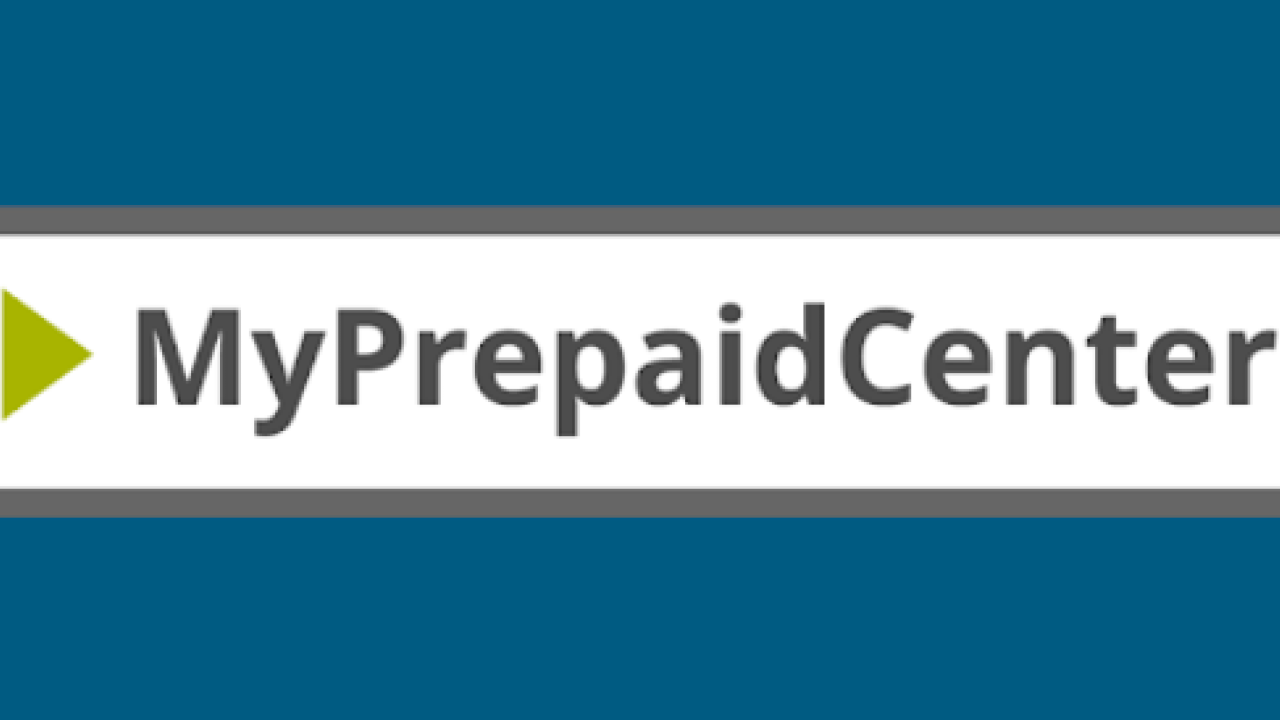 MyPrepaidCenter: Login To Activate Card & Check Balance At www.myprepaidcenter.com