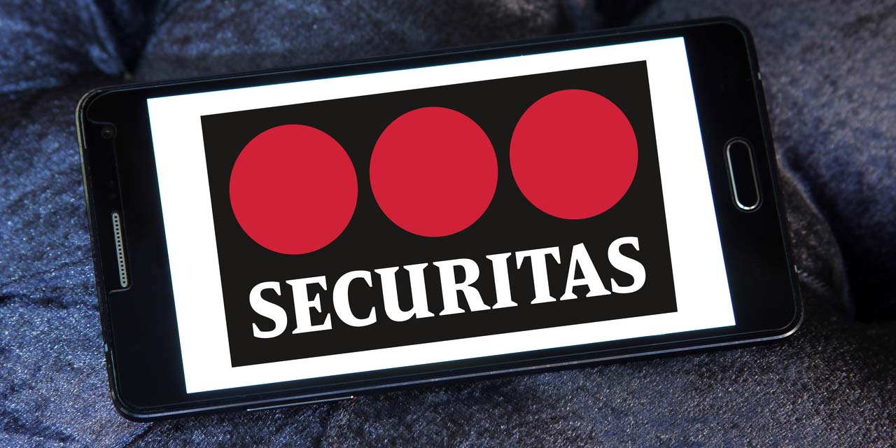 Securitas Epay Login: Manage Paperlesspay Talx Employee Account At www.securitasepay.com