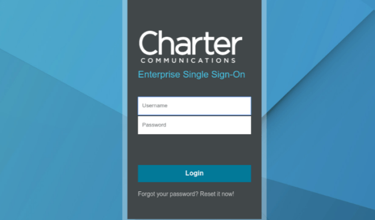 Charter Spectrum Login: Sign In To Access Panorama Charter Employee Account