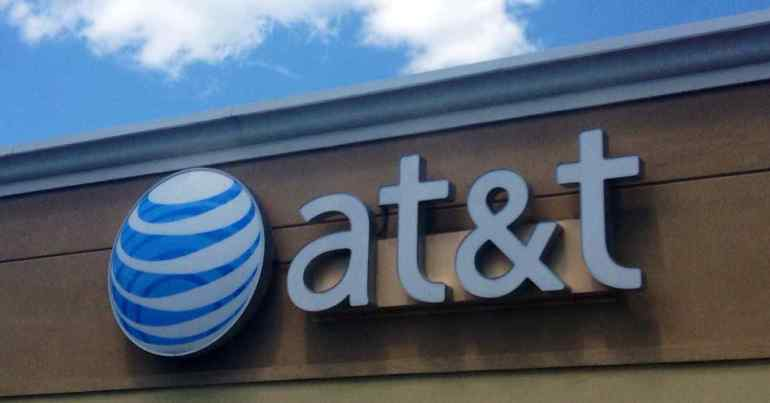 AT & T Company | logintips.net
