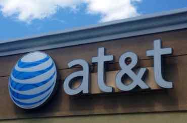 AT & T Company | logintips.net