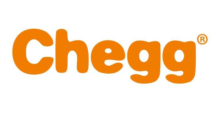 Chegg | logintips.net