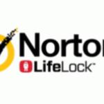 Norton Logo | logintips.net