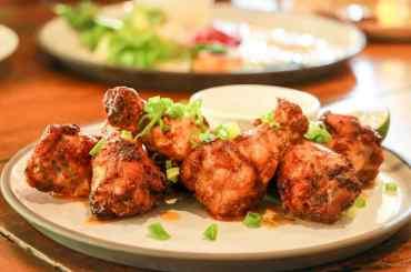 Chicken Meal   logintips.net