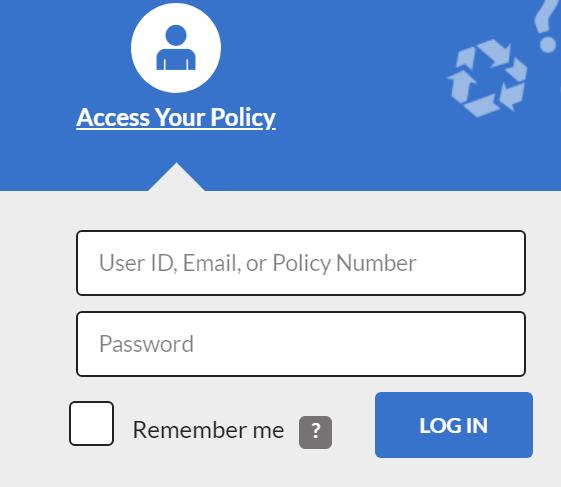 Geico Account login   logintips.net