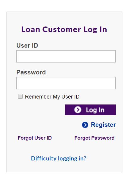 Navient Account Login | logintips.net