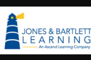jb learning logo