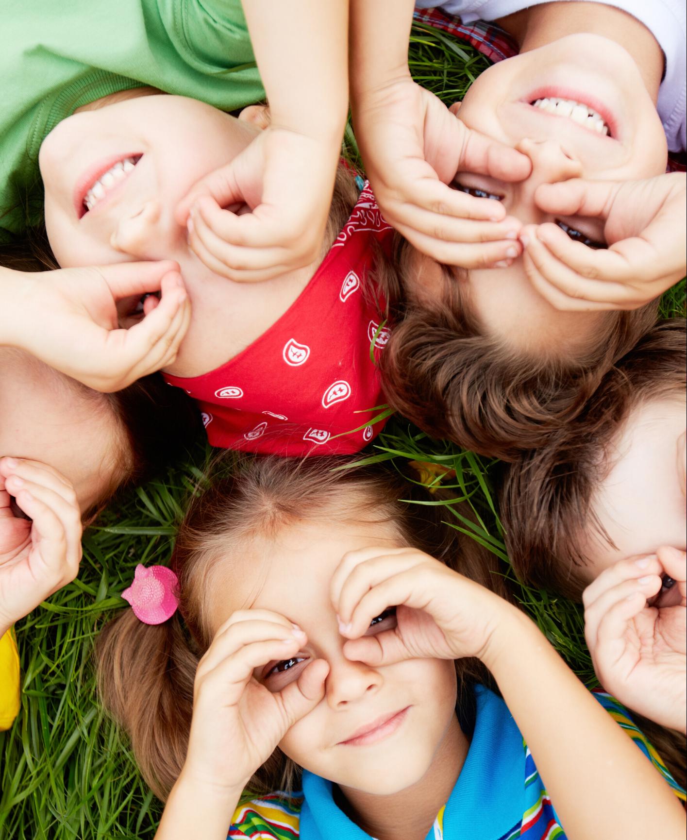 barnyoga, barnyoga kurser, kurser hösttermin 2020, familjeyoga, barnkurser i stockholm, children's yoga