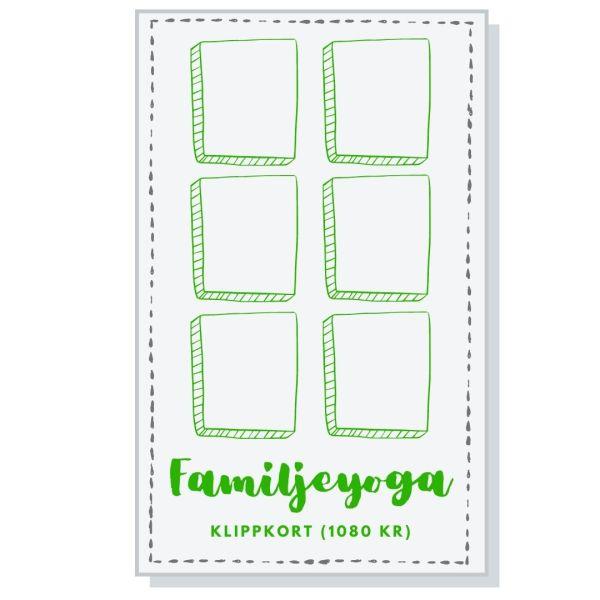 Familjeyoga klippkort, familjeyoga i stockholm, familjeyoga i täby, familjeyoga i åkersberga