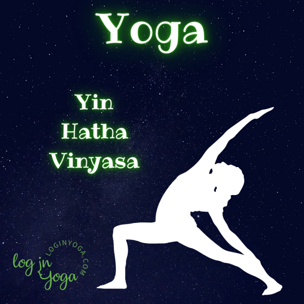 yin yoga, hatha yoga, vinyasa yoga, yoga i täby, yoga i åkersberga, yoga i ullna, yoga i hägernholm