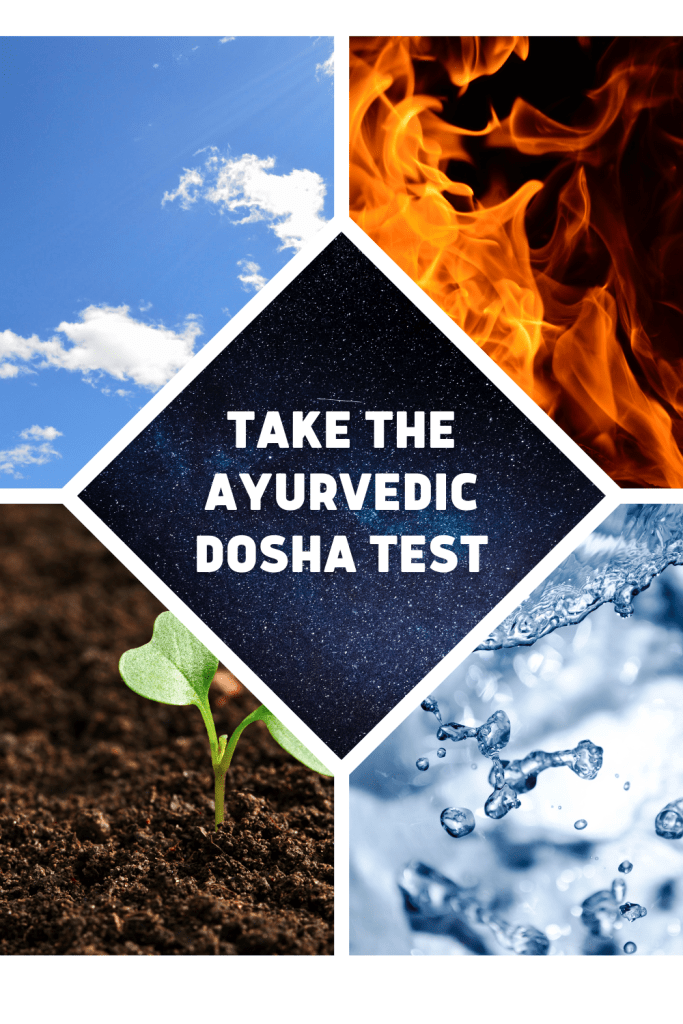 doshas, dosha quiz, vata, pita, kapha,dosha test, ayurvedic dosha test, body type test