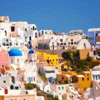 Arriva il nuovissimo Zymil alla Greca