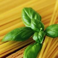 Pasta Armando: grano 100% italiano
