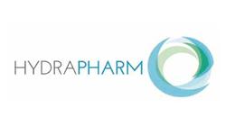 HydraPharm - LogiSam