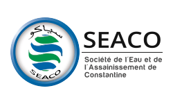SEACO - LogiSam