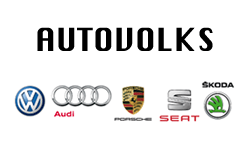 AutoVolks - LogiSam