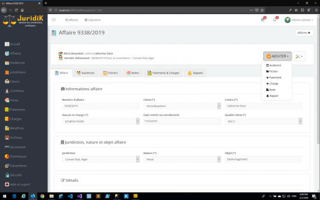 Screenshot 2020-02-02 18.09.53