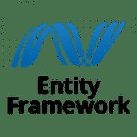 300_300_entity_framework