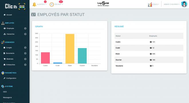 Screenshot_2020-11-10 HR Tools v3 0 ABBAS Chahinez(21)