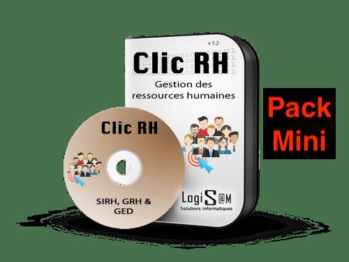 clicrh_packmini