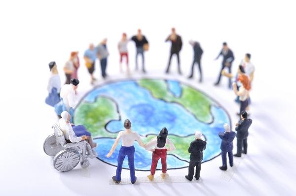 socialactionprogram