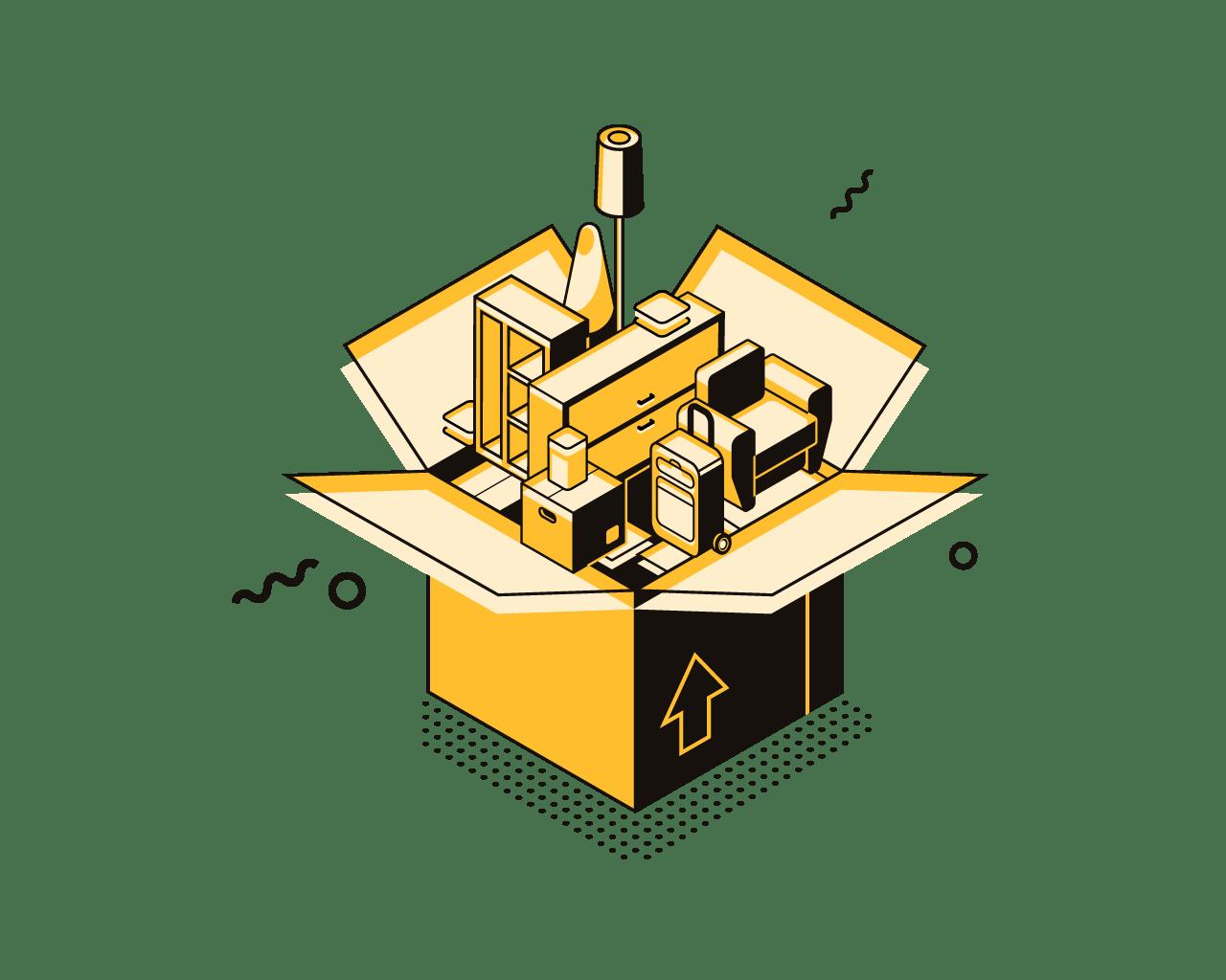 gestionarea-stocurilor-logistia