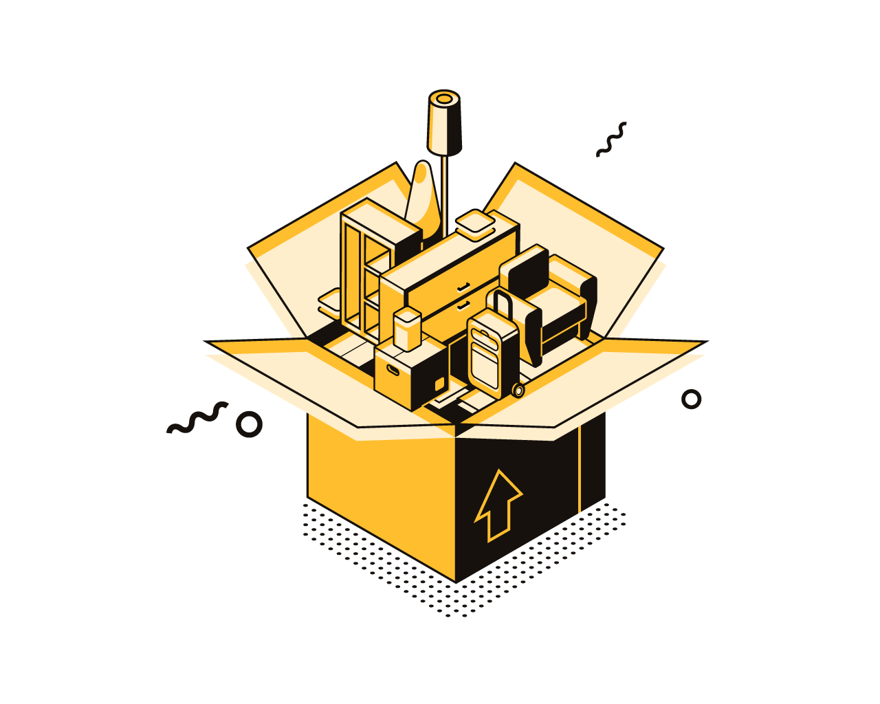 inventory-management-logistia