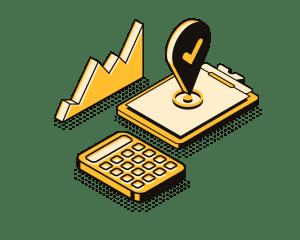 gestionarea-stocurilor-traseul-optim-logistia