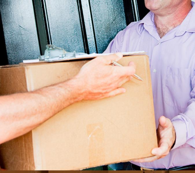 destacada-carga-paqueteria