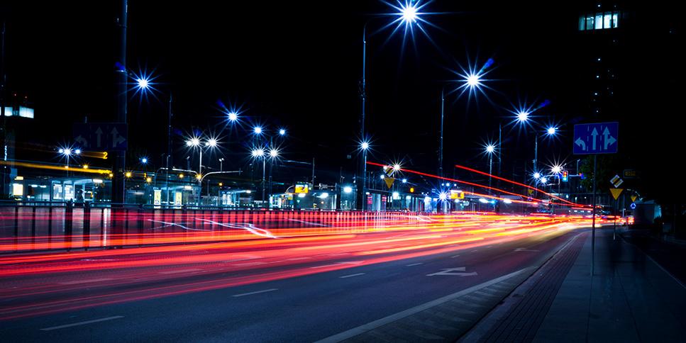 luces-camino