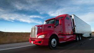10 Steps to Becoming a Freight Broker