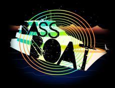 BassBoatv3_zps7ccb7eef
