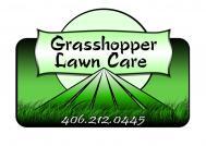 GrasshopperLCLogoFinal2_zps38d016a9