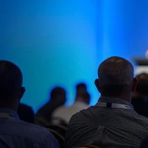LOGI.C 2018 – MANAGING THE SUPPLY CHAIN: 2 νέες έρευνες – 3 στρατηγικές συνεργασίες – round tables & flash opinions