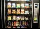 vending 11