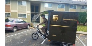20161207ups_delivery_bike