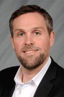 Chris Cunnane