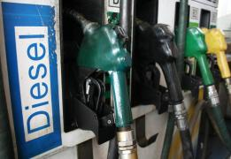 Diesel-Oil-de-Regulation