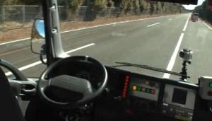DriverlessTruck2